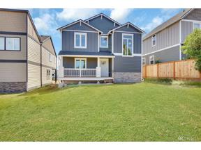 Property for sale at 1306 E Morton St, Tacoma,  WA 98404