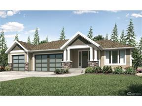 Property for sale at 4861 Castleton Rd SW, Port Orchard,  WA 98367