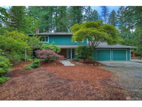 Property for sale at 22410 SE Auburn - Black Diamond Rd, Black Diamond,  WA 98010