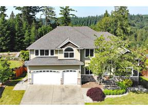 Property for sale at 21021 6th St Ct E, Lake Tapps,  WA 98391