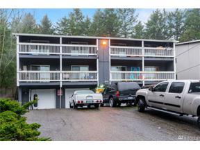 Property for sale at 3947 Mason Loop Rd Unit: 1-4, Tacoma,  WA 98409