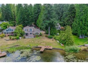 Property for sale at 7810 NW Wildcat Lake Rd, Bremerton,  WA 98312