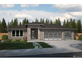 Property for sale at 14405 86th Av Ct E, Puyallup,  WA 98375