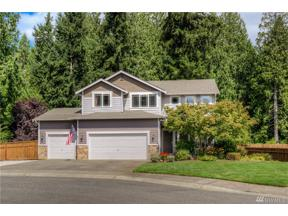 Property for sale at 19409 126th St E, Sumner,  WA 98391