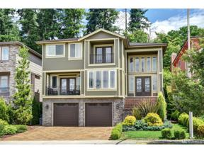 Property for sale at 33318 42nd Ave SW, Federal Way,  WA 98023