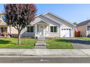 Property for sale at 19603 99th Street E, Bonney Lake,  WA 98391