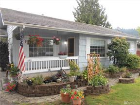 Property for sale at 15221 Elm St E, Sumner,  WA 98390