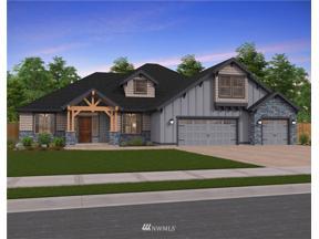 Property for sale at 16616 116th Street E, Bonney Lake,  WA 98391