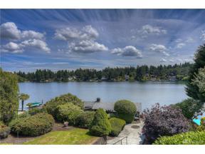 Property for sale at 10919 S Lagoon Lane SW, Lakewood,  WA 98498