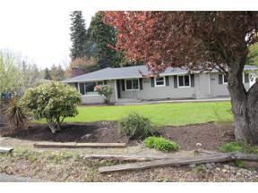 Property for sale at 7114 50th St E, Tacoma,  WA 98443