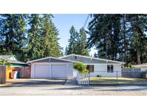 Property for sale at 15337 Se 306th St, Kent,  WA 98042