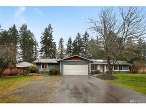 Property for sale at 5019 162nd St Ct E, Tacoma,  WA 98446
