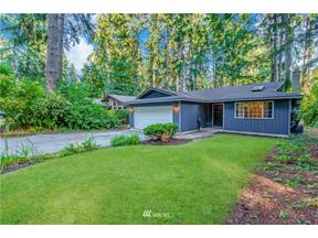 Property for sale at 8507 Lake Forest Drive SE, Olympia,  WA 98503
