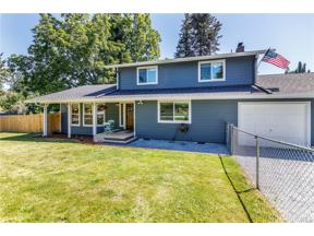 Property for sale at 3811 108th Ave E, Edgewood,  WA 98372