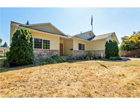 Property for sale at 2709 68th Court SW, Olympia,  WA 98512
