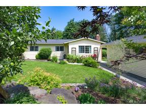 Property for sale at 8008 S 122nd St, Seattle,  WA 98178