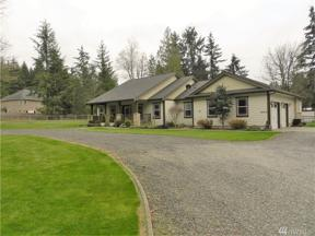 Property for sale at 14012 224th St E, Graham,  WA 98338