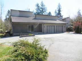 Property for sale at 21324 18th St E, Lake Tapps,  WA 98391