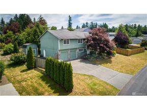 Property for sale at 12515 204th Av Ct E, Sumner,  WA 98391