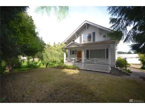 Property for sale at 3423 82nd Ave E, Edgewood,  WA 98371