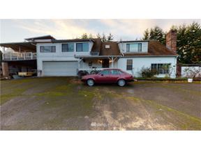 Property for sale at 4924 Edgewood Drive E, Edgewood,  WA 98372