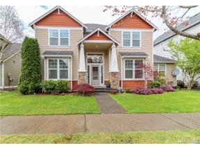 Property for sale at 5218 151st Av Ct E, Sumner,  WA 98390