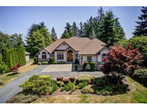 Property for sale at 21106 7th Street Ct E, Lake Tapps,  WA 98391