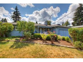 Property for sale at 4519 S 297th Place, Auburn,  WA 98001