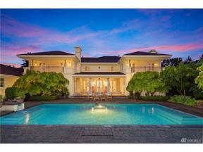 Property for sale at 633 Windsor Dr SE, Sammamish,  WA 98074
