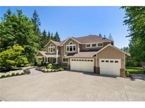 Property for sale at 17910 SE 224th St, Kent,  WA 98042