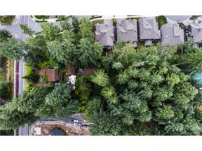 Property for sale at 21427 SE 20th St, Sammamish,  WA 98075