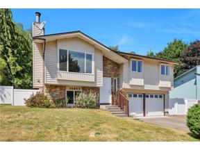 Property for sale at 20823 127th Place SE, Kent,  WA 98031