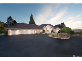 Property for sale at Woodland,  WA 98674