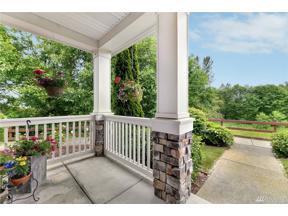 Property for sale at 8430 28th St NE, Lake Stevens,  WA 98258
