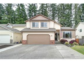 Property for sale at 23907 SE 277th Place, Maple Valley,  WA 98038