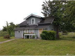 Property for sale at 37718 212 Ave SE, Auburn,  WA 98092