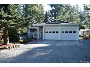 Property for sale at 1614 216th Ave SE, Sammamish,  WA 98075