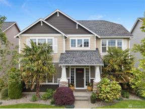 Property for sale at 5221 151st Av Ct E, Sumner,  WA 98390