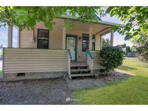 Property for sale at 1903 122nd Avenue E, Edgewood,  WA 98372