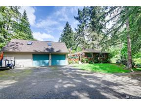 Property for sale at 26819 164th Ave SE, Covington,  WA 98042