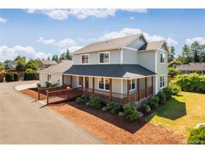 Property for sale at 506 E 52nd St, Tacoma,  WA 98404