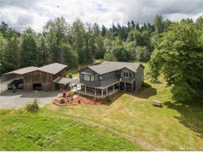 Property for sale at 21010 62nd Ave E, Spanaway,  WA 98387