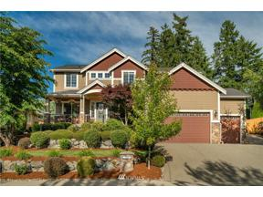 Property for sale at 2909 163rd Avenue E, Lake Tapps,  WA 98391