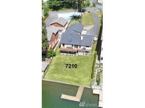 Property for sale at 7210 Vandermark Rd E, Bonney Lake,  WA 98391