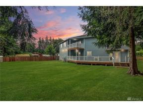 Property for sale at 13011 211Th Avenue Ct. E, Sumner,  WA 98391