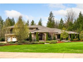 Property for sale at 22927 257th Ave SE, Maple Valley,  WA 98038