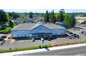 Property for sale at 7502 Lakewood Dr W, Lakewood,  WA 98499