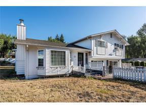 Property for sale at 1110 Hemlock St, Milton,  WA 98354