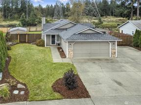 Property for sale at 21231 SE 280th St, Maple Valley,  WA 98038