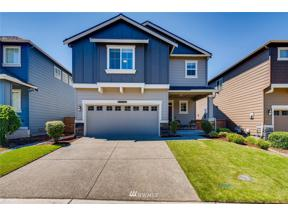 Property for sale at 2776 82nd Avenue Ct E, Edgewood,  WA 98371